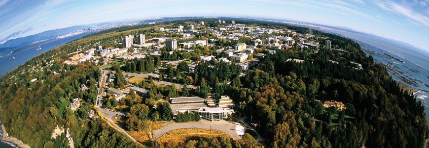 UBC-Campus-Aerial