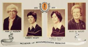 Wileys-1979