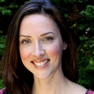 Katie Lee Bunting 2X2